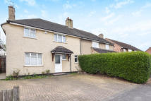 3 bedroom home to rent in Penn Road, Rickmansworth...