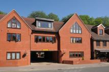 Apartment to rent in Chorleywood WD3