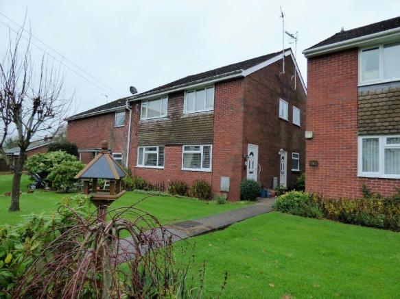 Properties For Sale Cottage Lane Bromsgrove