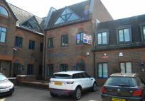 property to rent in Grace House, 1 Harrovian Business Village, Bessborough Road, Harrow, HA1