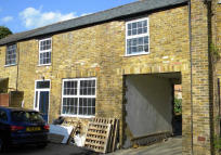 property to rent in Rear Of Forge Lane, 26-28 Hallowell Road,