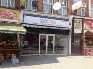 Shop in Kenton Lane, Harrow...