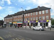 property for sale in High Road, Harrow Weald, Middlesex