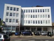 property for sale in High Street, Wealdstone, Middlesex