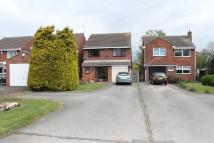 4 bedroom Detached house in Grendon Road, Polesworth...