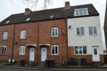 4 bedroom Terraced house for sale in Long Street, Dordon...