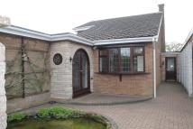 Detached Bungalow for sale in Dunns Lane, Dordon