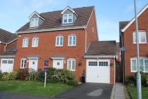 Leyland Road Town House for sale