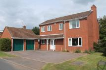Turnberry Detached property for sale