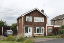 4 bed Detached house for sale in Ridding Gardens...
