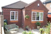 2 bed Detached Bungalow in Browns Lane, Dordon