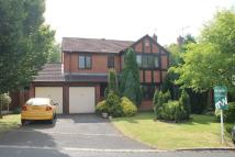 Gleneagles Detached house for sale