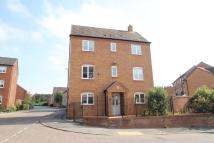 5 bed Detached property in Valley Drive, Wilnecote