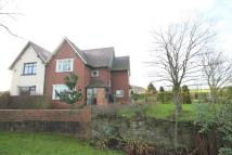 3 bed semi detached house for sale in Watling Street, Dordon