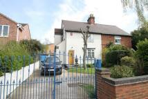 3 bedroom semi detached property in Woodhouse Lane ...