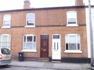 3 bed Terraced home in WHITMORE STREET, WALSALL