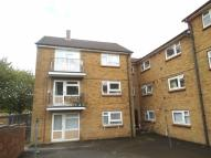 Flat in BLUE ROCK PLACE, OLDBURY