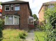 3 bedroom semi detached home to rent in Bedford Road...