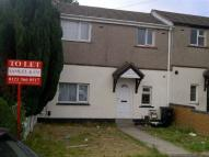 2 bed Terraced home in Udall Road, Bilston