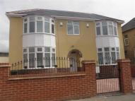 Apartment to rent in Toll End Road, Tipton