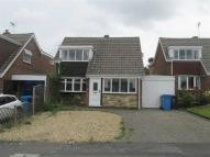 2 bedroom Detached property in Whiteoak Drive, Stafford