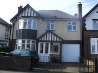 5 bedroom Detached home in Roebuck Lane...