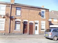 2 bedroom Terraced property to rent in Oak Road, West Bromwich