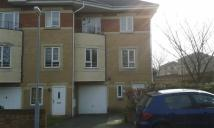 3 bed Town House in Central Park Drive...