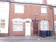 3 bed semi detached home in Church Street, Tipton