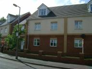1 bedroom Flat in Grace Road, Titpon