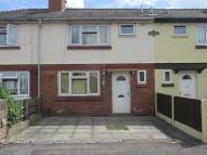 3 bed Terraced house to rent in Herberts Park Road...