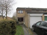 3 bed End of Terrace home in Fairlawn Close...