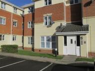 2 bedroom Flat to rent in Beeches Road...