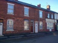 Terraced property in Sams Lane, West Bromwich