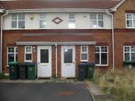 2 bedroom Terraced property in Edwin Phillips Drive...