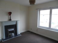 Flat to rent in Sighthill Loan...