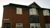 3 bed Flat to rent in Thurston Road, Glasgow...