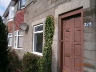 Flat in Talla Road, Glasgow, G52
