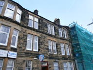 2 bed Flat to rent in 4Kenmure Avenue...