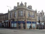 property to rent in 2 East High Street,