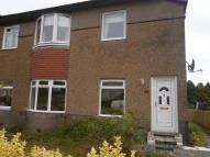 3 bed Ground Flat to rent in Gladsmuir Road, Glasgow...