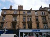 Flat in 176 Great George Street...