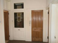 Flat in 504 Alexandra Parade...