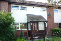 2 bed Terraced home in Cavendish Close...
