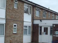 Clifton Crescent Apartment to rent