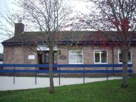 Sheltered Housing in Clifton Crescent to rent