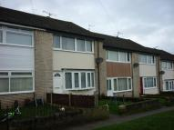 3 bed Terraced house to rent in Dee Way, Winsford, CW7