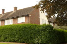 2 bedroom Flat in 42 Caldy Way, Winsford...