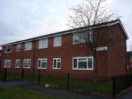 2 bedroom Flat to rent in Weaver Road, Moulton...