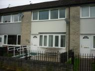 3 bed house in Severn Walk, Winsford...